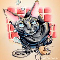 Tattoo ideas on Pinterest | Hannah Aitchison, Collar Bone Tattoos and ...
