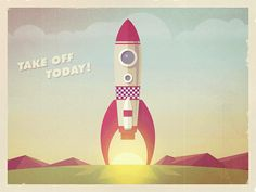 Take me to somewhere!  http://veerle.duoh.com/inspiration/detail/github_atom_concepts#When:13:32