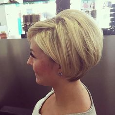Page you are looking notfound Textured Bob Hairstyles, Short Hairstyles For Thick Hair, Short Haircut Styles, Short Styles, Short Hair Cuts For Women, Cute Hairstyles, Bob With Highlights, Great Hair, Hairdresser