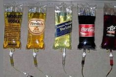 Funny pictures about Infusion. Oh, and cool pics about Infusion. Also, Infusion photos. Nurse Grad Parties, Nurse Party, Nursing School Graduation, Nursing Schools, Ob Nursing, Nursing Career, School Parties, Doctor Party, Absolut Vodka