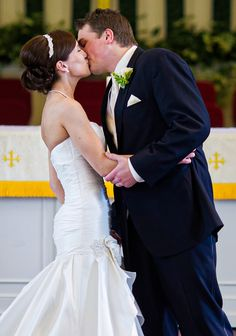 CAN I LOOK THIS SKINNY AT MY WEDDING!! :)