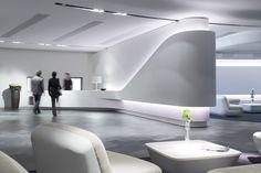 <b>Deutsche Telekom</b><br>T-Gallery X.0