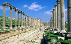 History Ancient Architecture Images  HD 1080p - http://wallawy.com/history-ancient-architecture-images-hd-1080p/