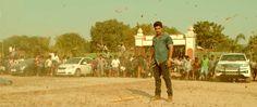 Son.Of.Satyamurthy.2015.720p