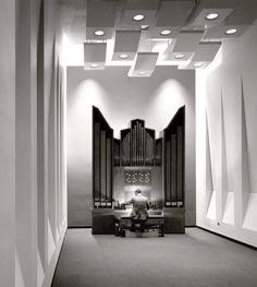 JuilliardStudioFlentrop1969.jpg (800×894)