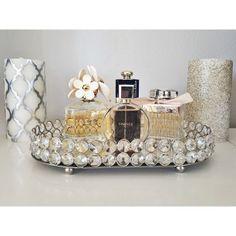 .@Carly Cristman   Fall Favorites [Fragrances: Marc Jacobs Daisy, Dior Addict, Chloe && ...   Webstagram