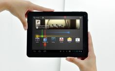 Looking to Buy Android Tablets in Bulk? Discounted Prices & Express Shipping Australia!