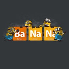 He Blinded Me With 30 Super Awesome Science Themed T-Shirts! - Neatorama