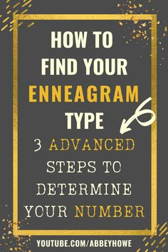 Are you super confused about which Enneagram type you are? Try these 3 advanced tips, including taking a FREE test on Cloverleaf. I like this quiz for its accuracy and for its humor. #enneagramwithabbey #enneagramquiz #enneagramtest #personalitytest #enneagram #enneagramtype Enneagram Type 3, Enneagram Test, Mental Health Symptoms, Strengths Finder, Overcoming Anxiety, Anxiety Tips, Coping Mechanisms, Self Care Routine, Type 4