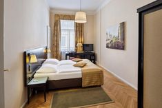Booking.com: Austria Trend Hotel Astoria Wien , Wien, Österreich - 3403 Gästebewertungen . Buchen Sie jetzt Ihr Hotel! Vienna Hotel, Trends, Austria, Hotels, Map, Furniture, Home Decor, Wood Floor, Antique Furniture