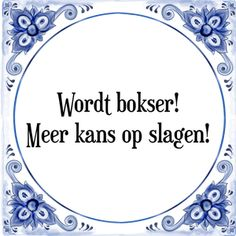 E-mail - Roel Palmaers - Outlook Jokes Quotes, Me Quotes, Qoutes, Motivational Quotes, Funny Quotes, Inspirational Quotes, Positive Quotes, Respect Quotes, Dutch Quotes