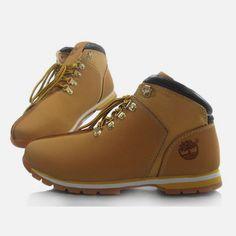 82002757cbd Mens Chukka. these are the exact ones i want. Timberland Euro  HikerTimberland Chukka BootsTimberland ...
