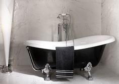 Travertin Vloer Badkamer : Travertin badkamer fliesen elegant travertin badkamer besten
