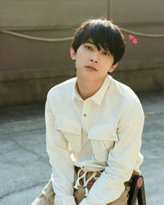 Korean Learning Apps, J Star, Ryo Yoshizawa, Cute Asian Guys, Okikagu, Japan Model, Boy Face, Japanese Boy, Asian Celebrities