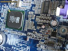 15 best computer hardware engineer jobs associated pics images on