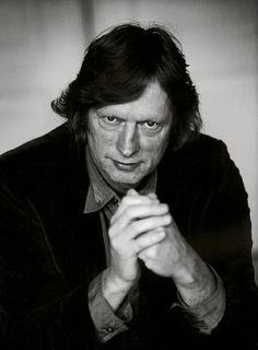 † Herman Franke (October 13, 1948 - August 14, 2010) Dutch writer, he won the Ako Literatuurprijs in 1988 with his book 'De Verbeelding'.