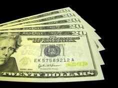 Tasa Simadi bajó a 65617 bolívares por dólar este miércoles - Decifrado