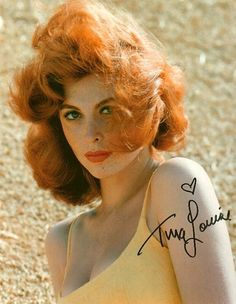 tina louise best gowns - - Yahoo Image Search Results