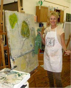 loving my art classes at san diego art department and the best teacher kate ashton!
