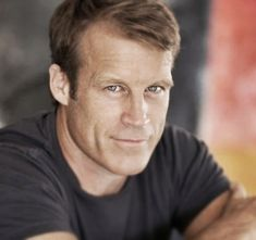 images of Mark Valley Mark Valley, Boston Legal, Will Turner, Actress Photos, Over The Years, Actors & Actresses, All About Time, Casual Shirts, Abs
