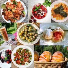 GALARETKA z kurzych łapek - KUCHNIA TOMKA Zermatt, Tacos, Mexican, Ethnic Recipes, Food, Essen, Yemek, Mexicans, Meals