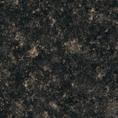 Vti Fine Laminate Countertops 10 Ft Labrador Granite