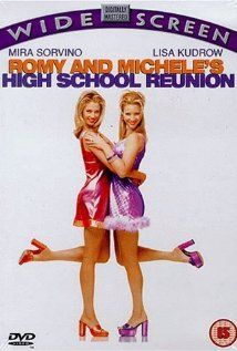 loved this movie!