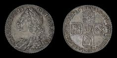 Check out this item in my Etsy shop https://www.etsy.com/uk/listing/280827528/genuine-old-english-george-ii-solid