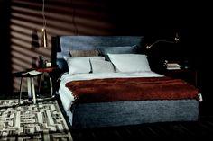 home INTERIOR in Tirol/Austria #hotelausstattung #raumausstattung #privateinrichtung #interiordesign #wohntraum #planen #inneneinrichtung #raumausstatter #tirol #austria #homeinterior #interior #interieur #interdesign #home #wohnen #architektur #innenarchitektur #wohnaccessoires #onlineshop #designersguild #bloomingville #valentini #möbel #designermöbel #polsterei #näherei #mils #flagshipstore #kaufhaustyrol #dezinnsbruck