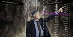 """Movie Review: Greg Palast Plays Detective In """"The Best Democracy Money Can Buy"""""""