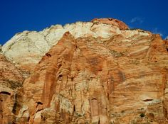 Kodachrome Basin State Park-Scenic Byway Grand Staircase-Escalante National monument