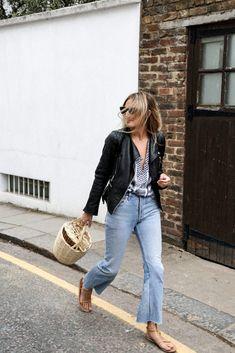 Lucy-Williams-Fashion-Me-Now-Birkin-Bag_-8