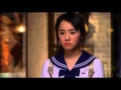 My Little Bride=Korean Full Movie (Eng Subs)-done
