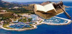 Tribunal establece remodelación en Cofresí no viola derechos de residentes y visitantes