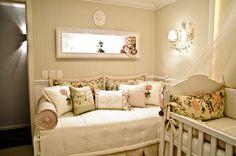 Balada In   Pompeu Vasconcelos   Top quartos para babies!   blogshare