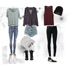 """""""Untitled #341"""" by find-your-own-style on Polyvore"""