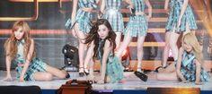 韓国・ソウルのリゾート施設 반얀트리 클럽 앤 스파 서울 Banyan Tree Club & Spa Seoul で行われたイベントに臨む、ガールズグループ「少女時代」のメンバー(2015年7月7日撮影)。(c)STARNEWS ▼13Jul2015AFP|「少女時代」、ソウルのリゾート施設でイベント開催 http://www.afpbb.com/articles/-/3054418 #소녀시대 #Girls_Generation #少女時代 #SNSD #غيرلز_جينيريشن #少女时代 #گرلز_جنریشن #Сунёшидэ เกิลส์เจเนอเรชัน