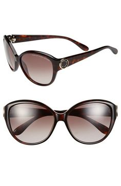 338e255742a3 MARC BY MARC JACOBS 57mm Retro Sunglasses Retro Sunglasses