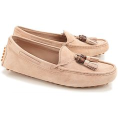 Gucci Shoes for Women, such as Sandals, Boots and Sport, from the Latest Collection. Find Authentic Gucci Shoes in many styles and colors at Raffaello Network Online Store.