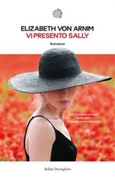 Prezzi e Sconti: Vi #presento sally ebook elizabeth von arnim  ad Euro 6.99 in #Bollati boringhieri #Media ebook letterature