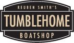 Tumblehome Boatshop, located in the Southern Adirondack mountains of New York. Dedicated to the high end restoration and custom construction of classic and historic wooden boats.