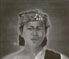 Mengenang Kembali I Gusti Ngurah Rai Dan 6 Pahlawan Bali Yang Memperjuangkan Kemerdekaan | Real Stories of Real Life People - Trivia.id