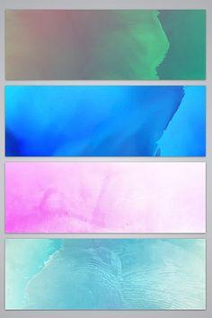 Map Background, Background Templates, Background Images, Wallpaper For Facebook, Ink Color, Sign Design, Find Image, Backgrounds, Banner