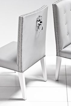 Verona Dining Chair by ModShop