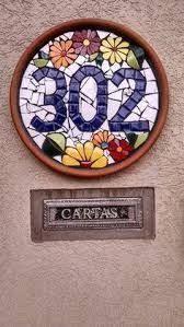 Image result for ver bandejas en mdf decoradas con venecitas