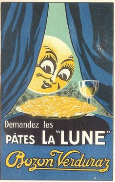 Visite / Exposition - Pâtes artisanales des Alpes Old Antiques, Advertising, Post Card, Fictional Characters, Drink, Food, Alps, Radiation Exposure, Mont Blanc
