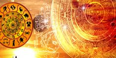 #AskIndianAstrologer is an Indian astrology website which has been founded to help people overcome the distress in their lives. #Love_Psychic_In_UK  #Vedic_Astrologer_in_UK  #Black_Magic_Removal_in_Reading