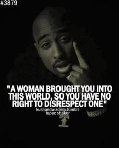 wise words from tupac Tupac Quotes, Rapper Quotes, True Quotes, Great Quotes, Quotes To Live By, Motivational Quotes, Inspirational Quotes, Qoutes, Tupac Lyrics
