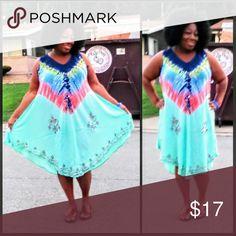 Fabulous dress Cute dress Dresses