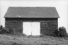 Ellsworth-Kelly-Barn-Long-Island-1968-via-Matthew-Marks-Gallery.jpg (903×600)